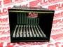 SCHNEIDER ELECTRIC 0514-91-030-000