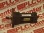 PARKER 01.50-CJB2ANU14AC-2.000