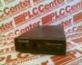 TELTONE 250-00198-01