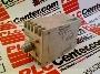 REGENT CONTROLS TM23-D10S-120