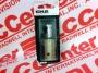 KOHLER COMPANY GP30004