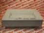 SOURCE TECHNOLOGIES INC ST3300