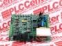 ACCUWEB MCB3052F