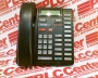 AASTRA A1222-0000-02-00