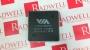 VIA VT82C585VPX