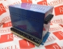 POWER CONTROL CORP 320A048