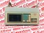 PMS HRC-LCD2