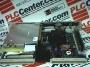 SBS VP57201CJ0DC