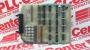 SHARNOA ELECTRONICS SE-171K