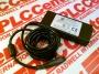 MAGIC POWER TECHNOLOGY MPE-C036-12