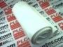LM ROBBINS E3/1-U0/U2-FDA