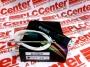 LASCAR EL-USB-TC
