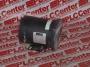 OHIO MOTOR B-481306X7241
