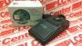 ITAC B-MPIND-A0002