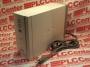SCHNEIDER ELECTRIC BR900