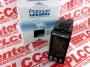 ATHENA X5000-3100-0300