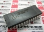 AMD IC720150PC