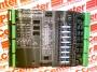 SCHNEIDER ELECTRIC 0101103068