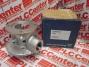 GRUNDFOS CRK-F115-1-4408