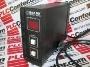 BLACK BOX CORP PIA-80