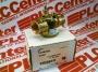 SCHNEIDER ELECTRIC VT2222