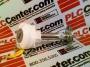 PYROMATION INC R5T185L68R383-02-HTST-4-7-63