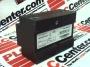 MARINE ELECTRO PROCESS MCL-08-AI.P2