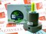 GAMGEAR EPLW084007G110B0