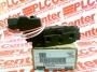 PARKER L7752210149