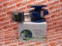 TECFLUID FLOMID-2-XT5-DN80-PN16-110VAC
