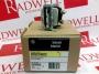 GENERAL ELECTRIC CR9503207EAB202