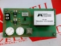 ANALYTIC INSTRUMENTS CORP FS-30