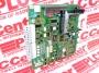 SCHNEIDER ELECTRIC 03855780138A33