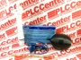 PLUMB PAK CORPORATION PP23004