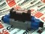 TOYOOKI HD3-2WD-BCA-025A-LYD2