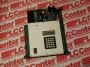 CONTROL COMPONENTS DCF-R5-0899
