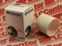 CHARLOTTE PIPE PVC-00100-1200HA