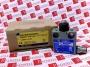 SCHNEIDER ELECTRIC 9007MS10S000685
