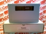 ZONEX SYSTEMS DTGE4A