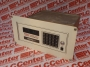 GENERAL ELECTRIC 331-110-000-110-000-000