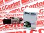 SMC VZ2150-5GS