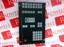 ELTROMAT DGC65-KBZ-12.0