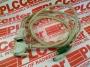 ROSE ELECTRONICS CAB-CX0606C5