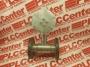 ENGINEERING MEAS CO C712102-B001