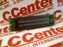 ISE ELECTRONICS CORP CU20026SCPB-T20A