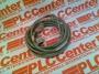 CUSTOM CABLE 19991-015-995