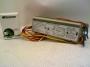 ELECTRONIC BALLAST TECHNOLOGY YC-322516E-2