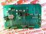 RAMSEY TECHNOLOGY INC D07110A-E031
