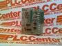 LION CONTROLS 58502-01