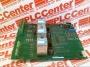 ELECTRONICS FOR IMAGING INC AA90014
